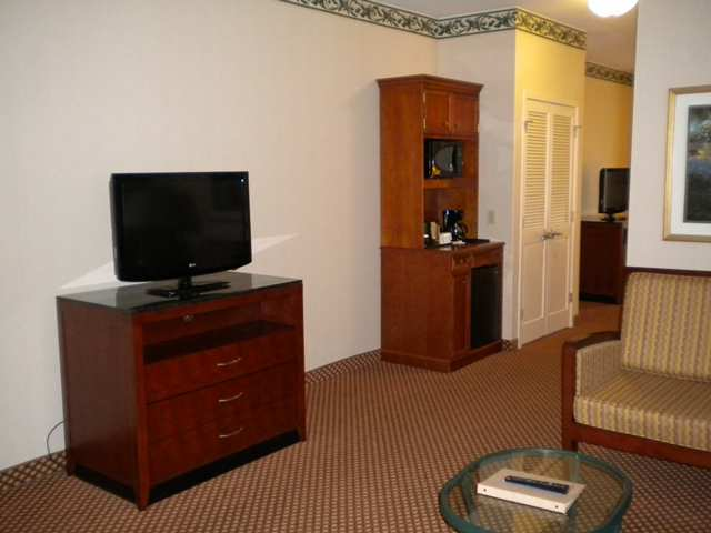 Hotel Hilton Garden Inn Philadelphia/ft. Washington