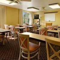 Hotel Days Inn Burnsville