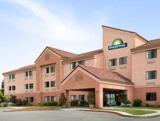 Hotel Red Roof Inn Watsonville