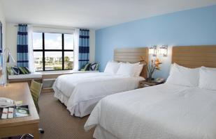 Hotel Four Points By Sheraton Punta Gorda