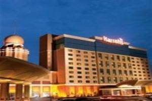 Harrah's St. Louis Casino & Hotel