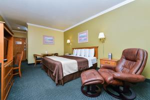 Hotel Americas Best Value Inn Prescott Valley