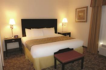 Hotel La Quinta Inn & Suites Garland - Harbor Point