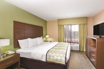 Hotel La Quinta Inn Austin North
