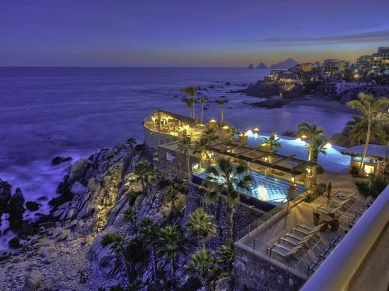 Hotel Welk Resorts Sirena Del Mar