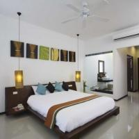 Hotel Two Villas Holiday: Oxygen-bang Tao Beach