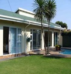 Bed & Breakfast Araluen Cottage - Self Catering