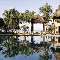 Hotel Flamingo Beach Resort & Spa