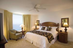 Hotel Wyndham Vacation Resorts Of Panama City Beach