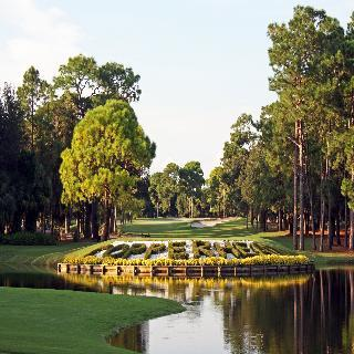 Hotel Innisbrook, A Salamander Golf & Spa Resort
