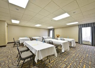 Hotel Comfort Inn & Suites At Stone Mountain