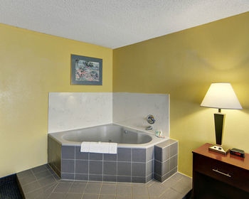 Hotel Quality Inn & Suites (grand Praire)