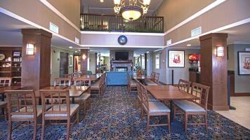 Hotel Staybridge Suites - Chattanooga At Hamilton Place