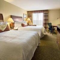 Hotel Hilton Garden Inn Cleveland East Mayfield Heights