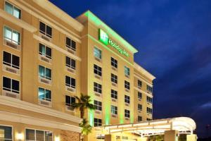 Hotel Holiday Inn Gulfport Airport