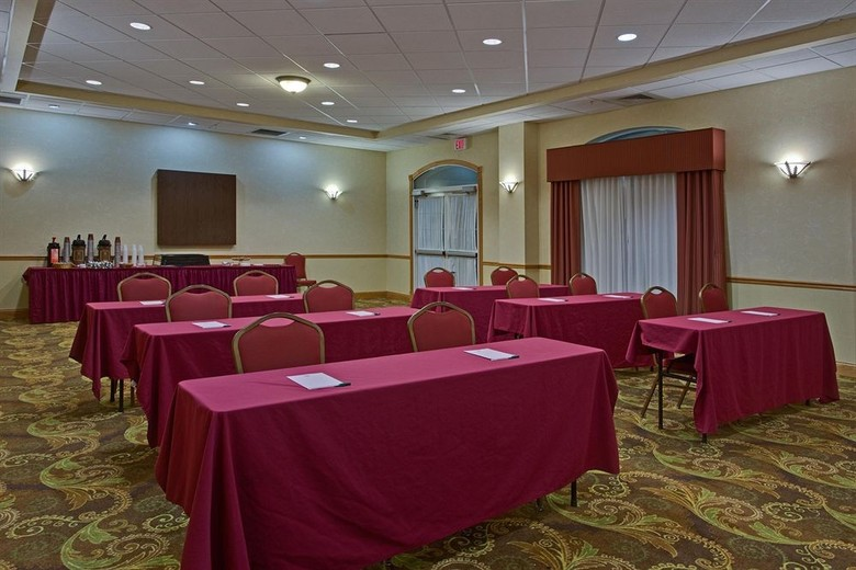 Hotel Country Inn & Suites By Carlson, Orlando Airport