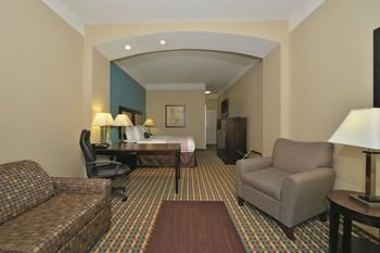Hotel La Quinta Inn & Suites Savannah Airport - Pooler