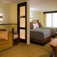 Hotel Hyatt House Colorado Springs