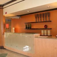 Hotel La Quinta Inn & Suites Dallas - Plano West