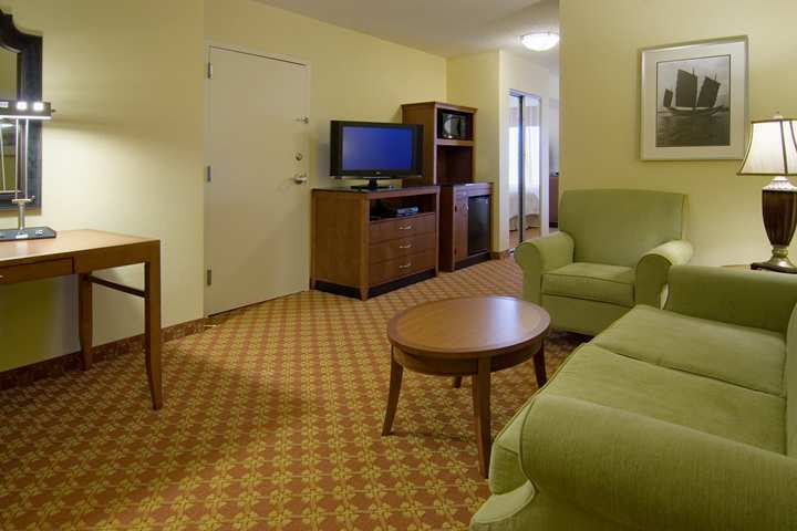 Hotel Hilton Garden Inn Wilmington Mayfaire Town Center