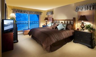 Hotel Pines Lodge Rock Resorts