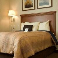 Hotel Candlewood Suites