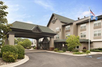 Hotel Country Inn & Suites St. Cloud East