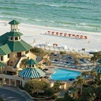 Hotel Sandestin Golf And Beach Resort