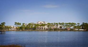 Hotel Bay Point Marriott Golf Resort & Spa