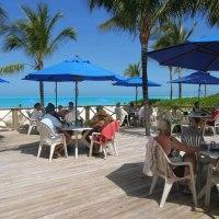 Hotel Bahama Beach Club