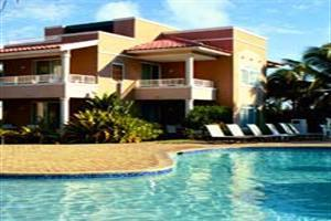Hotel Divi Village Golf & Beach Resort