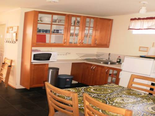 Residencia Guesthouse P�lsh�s