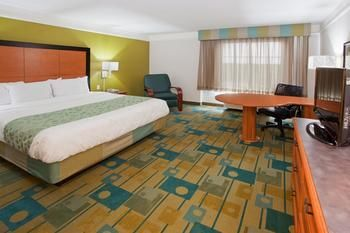 Hotel La Quinta Inn & Suites Panama City