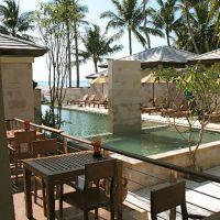 Hotel Elements Boutique Resort And Spa