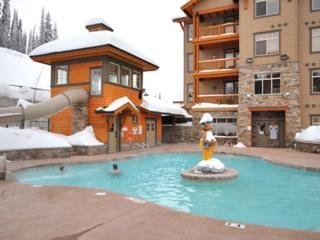 Hotel Sundance Resort