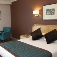 Menzies Hotels Birmingham - Stourport Manor