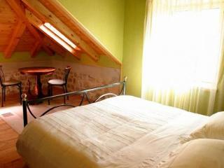 Bed & Breakfast Villa Carrara