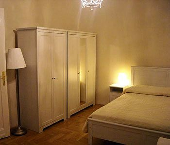 Bed & Breakfast Caruso