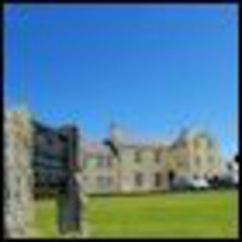 Aran View Hotel & Country House