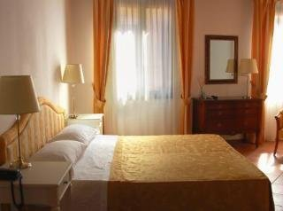 Bed & Breakfast Relais Rome Sweet Home Fori Imperiali