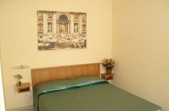 Bed & Breakfast La Dolce Vita Romana