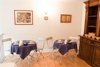 Bed & Breakfast All'obelisco