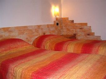 Bed & Breakfast Nuova Fiera