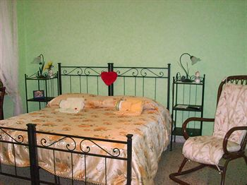 Bed & Breakfast Andrea´s Rome