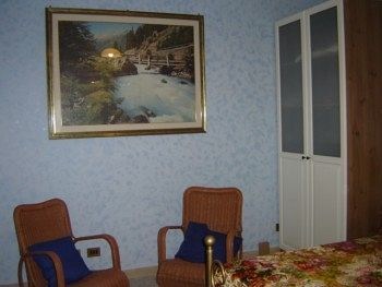 Bed & Breakfast Andrea�s Rome