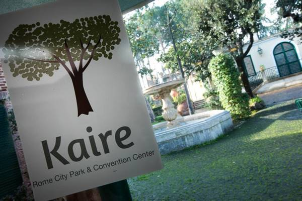 Hotel Kaire