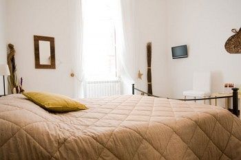 Bed & Breakfast L'arca