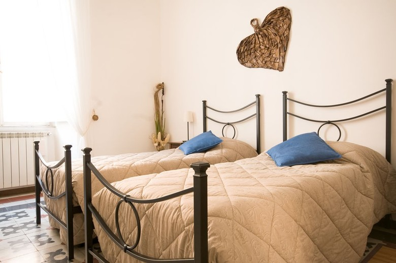 Bed & Breakfast B&B L´arca