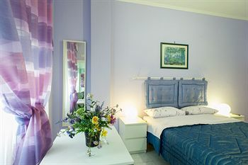 Bed & Breakfast Interno 9