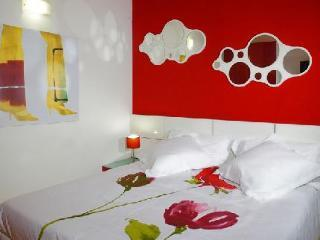 Bed & Breakfast Deseo Home